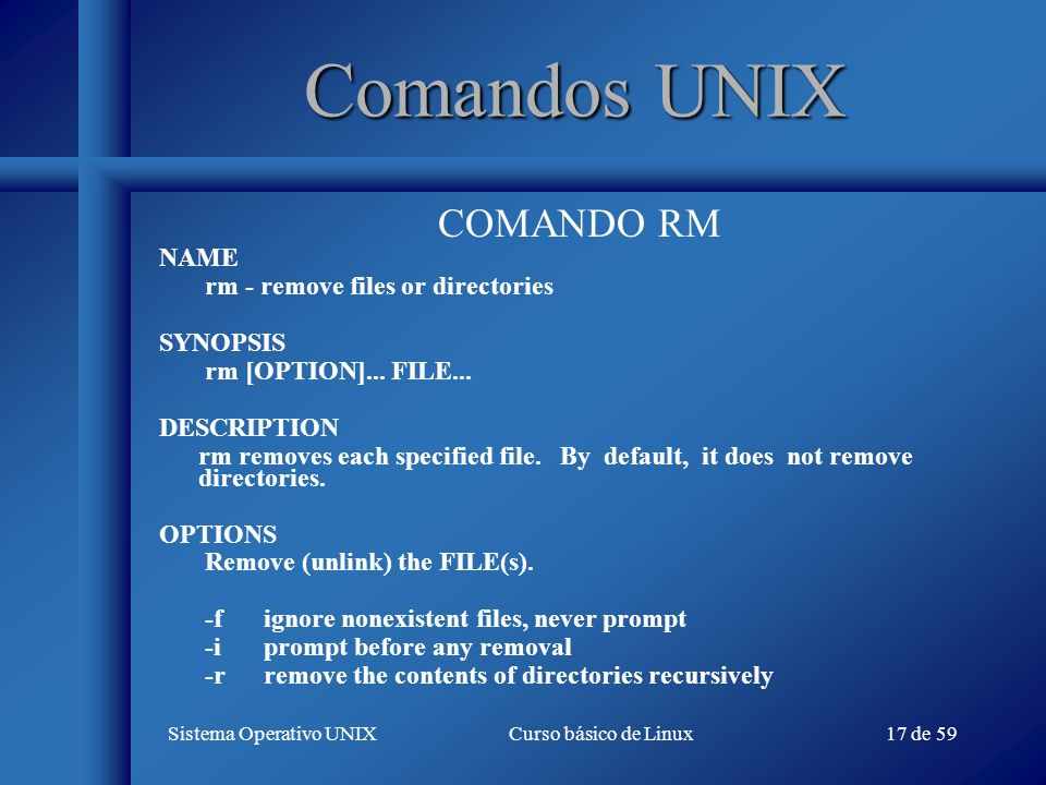 How to overwrite a file in unix what is