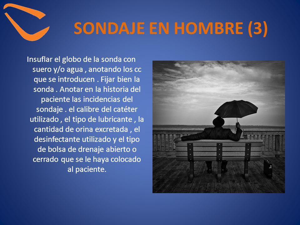 SONDAJE EN HOMBRE (3)