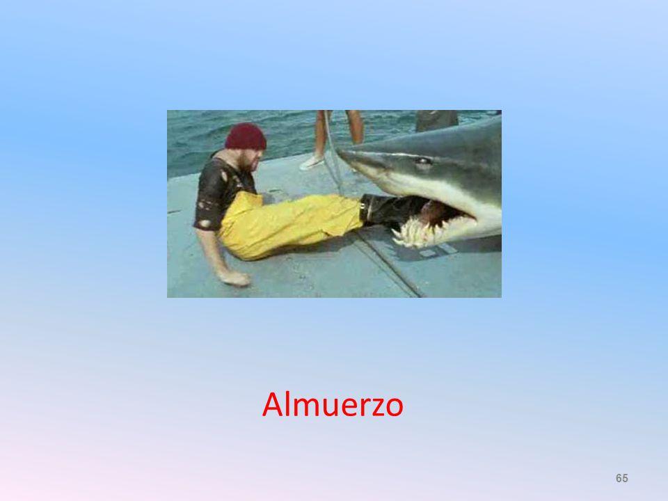 Familiarización con el convenio de formación de pescadores ...