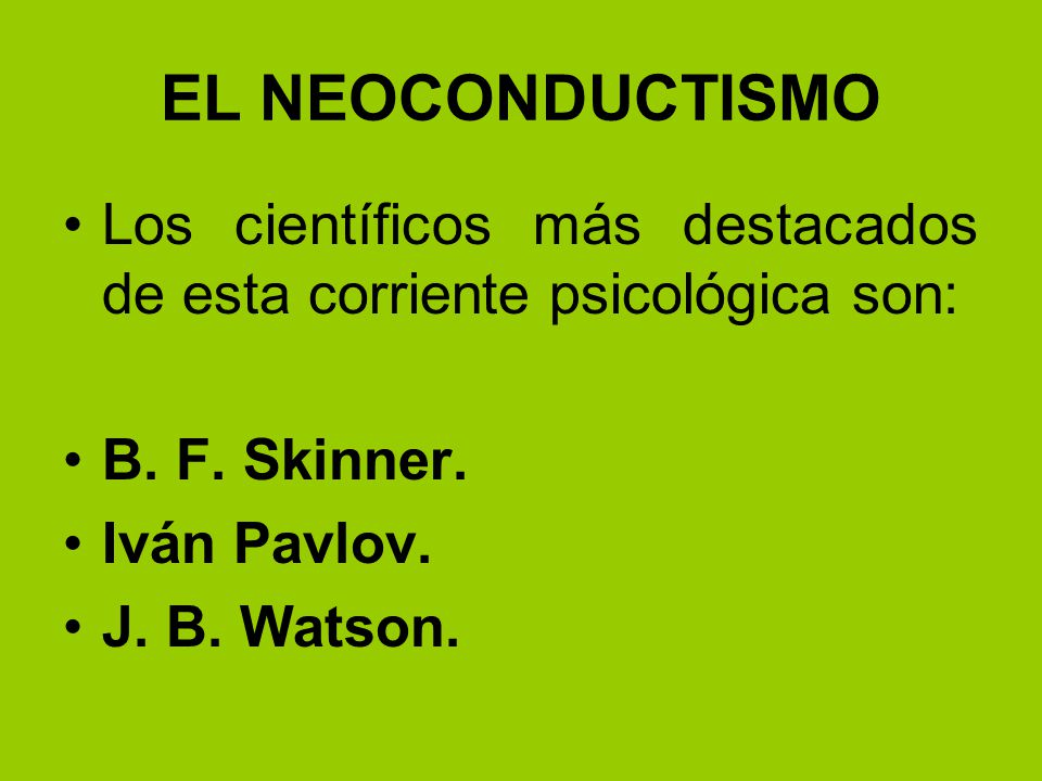 """a comparison of sigmund freud and b f skinner During the same year, medical student sigmund freud adopted this new  """" operant conditioning,"""" a term coined by psychologist b f skinner,  power  dynamics, regional differences, religious beliefs and practices, rituals, and taboos."""