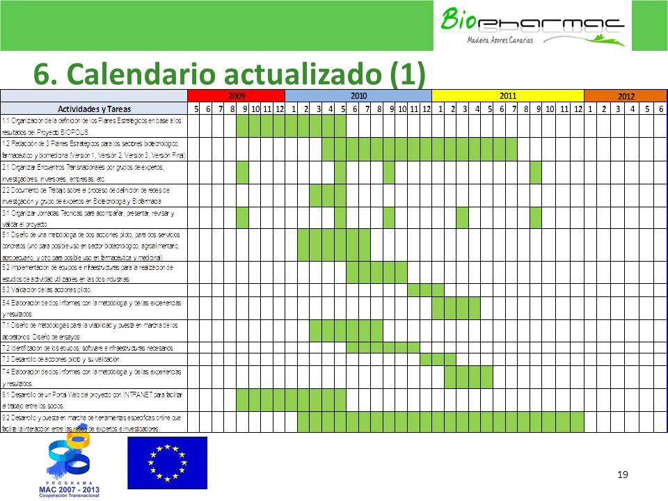6. Calendario actualizado (1)