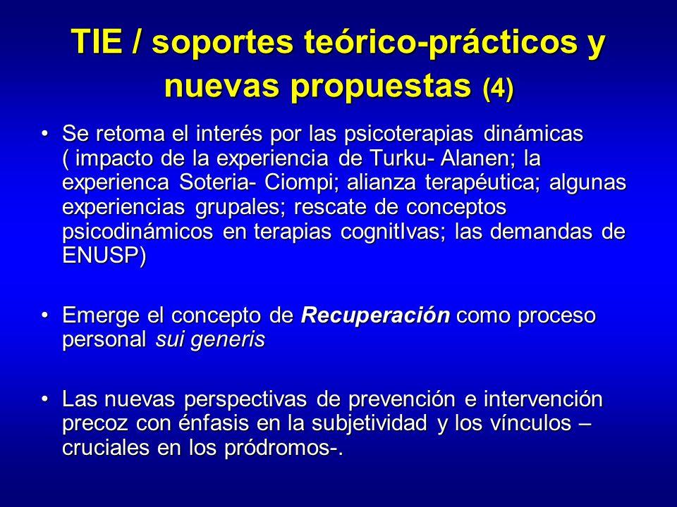 Psicoterapia y rehabilitación intersecciones y fronteras - ppt ...