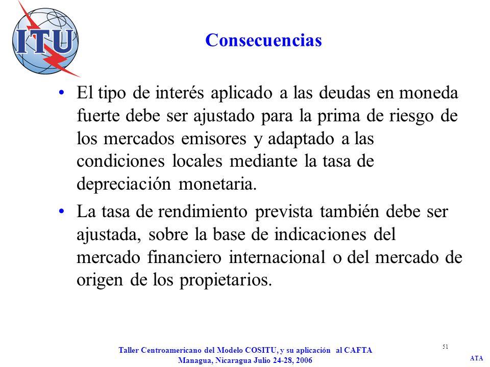 JD/kat Consecuencias.