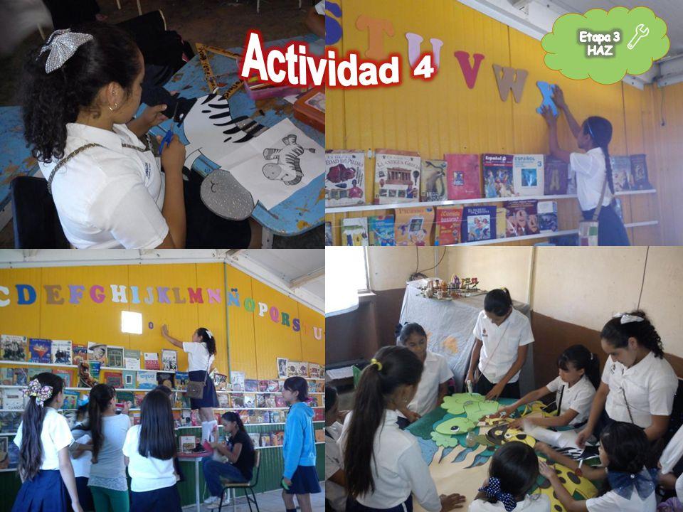 Etapa 3 HAZ Actividad 4