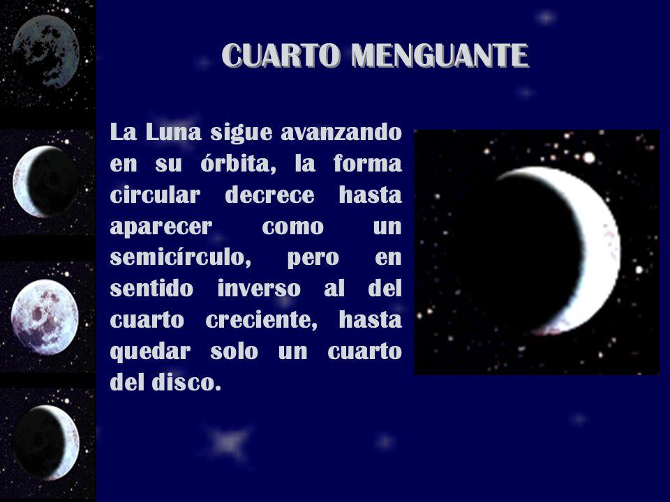 La relaci n tierra luna la relaci n tierra luna ppt for Un cuarto con luna facebook