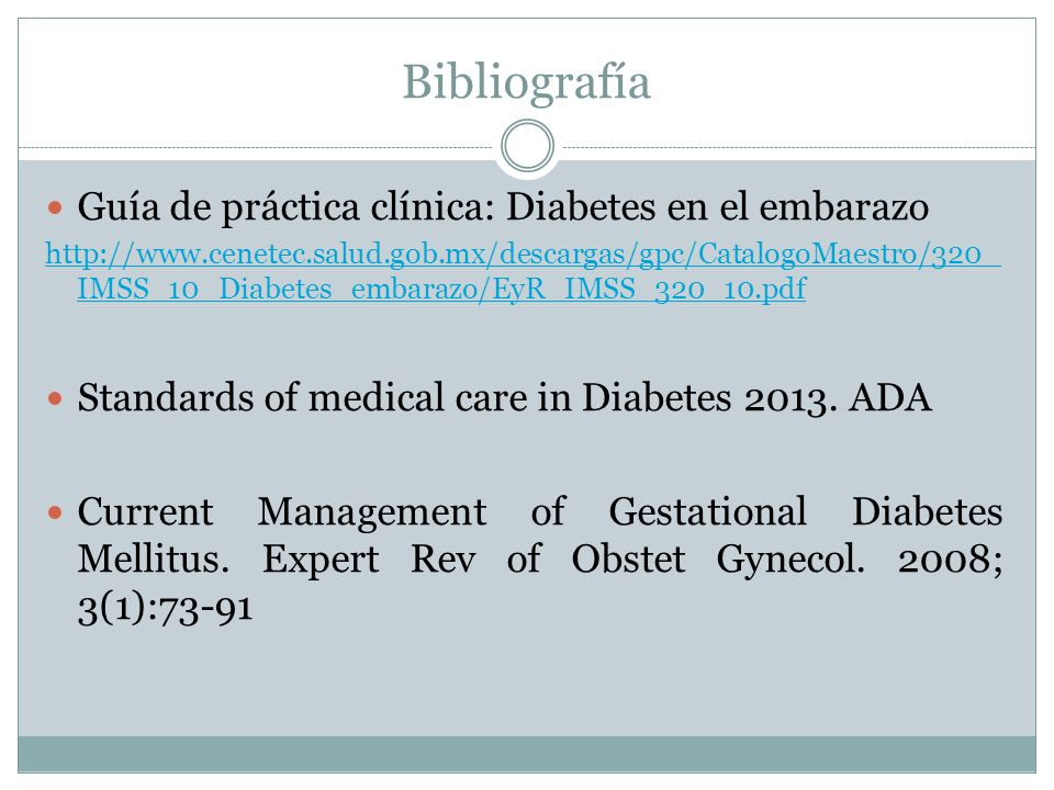 Diabetes Mellitus Gestacional - ppt video online descargar