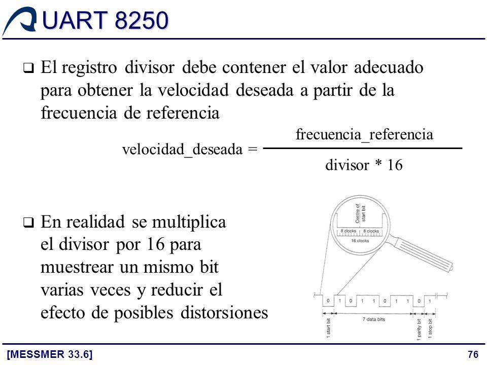 frecuencia_referencia