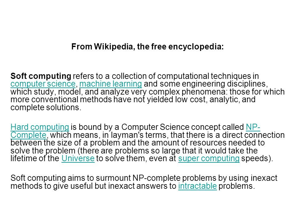 List of unsolved problems in computer science  Wikipedia