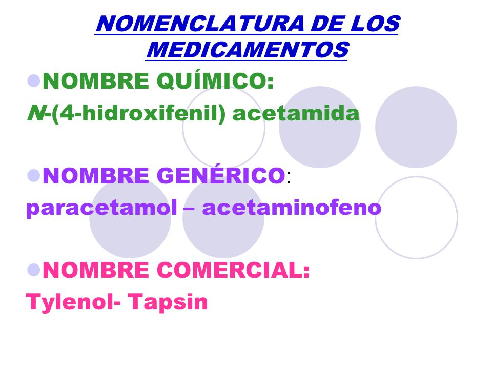 FORMAS FARMACÉUTICAS Y VÍAS DE ADMINISTRACIÓN - ppt video