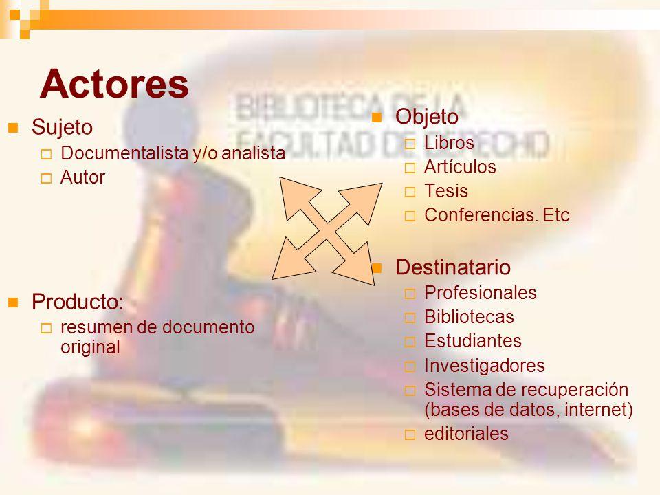 El resumen y la reseña bibliográfica - ppt video online descargar