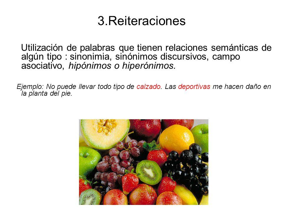 3.Reiteraciones