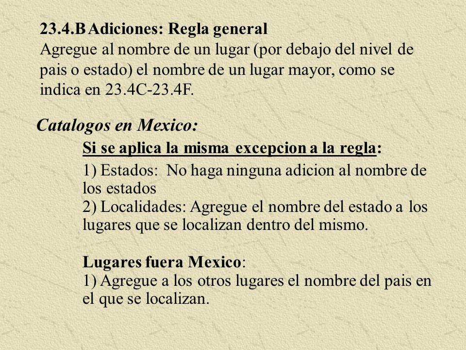 Universidad nacional autonoma de mexico ppt descargar for Regla del fuera de lugar