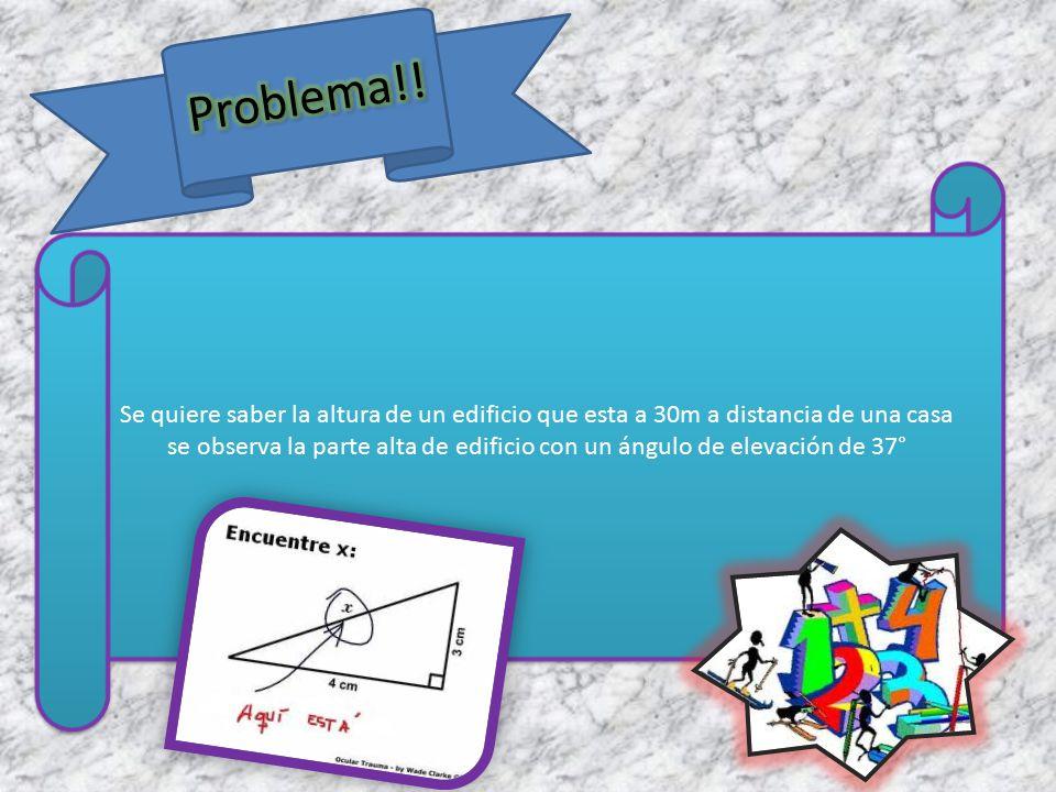 Problema!!
