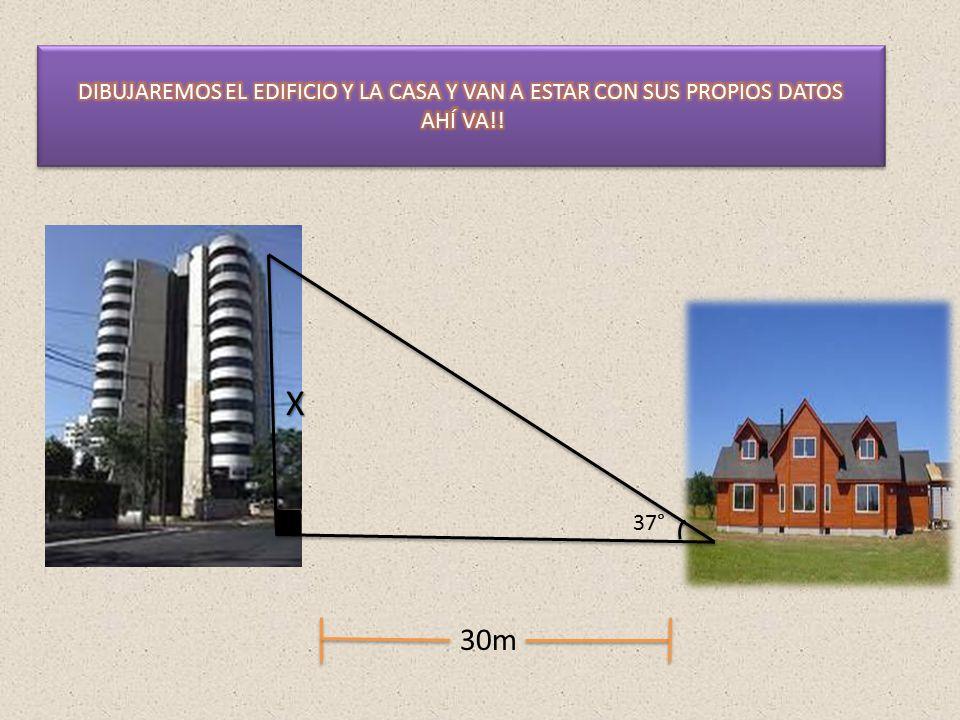 DIBUJAREMOS EL EDIFICIO Y LA CASA Y VAN A ESTAR CON SUS PROPIOS DATOS