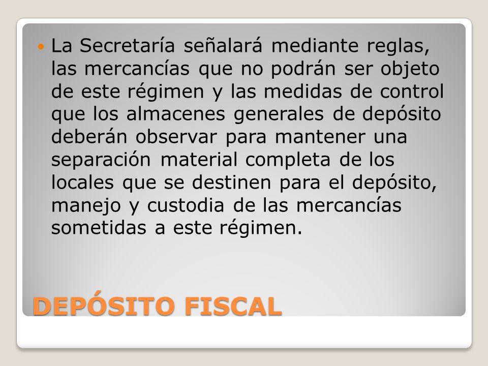 Dep Sito Fiscal Ppt Descargar