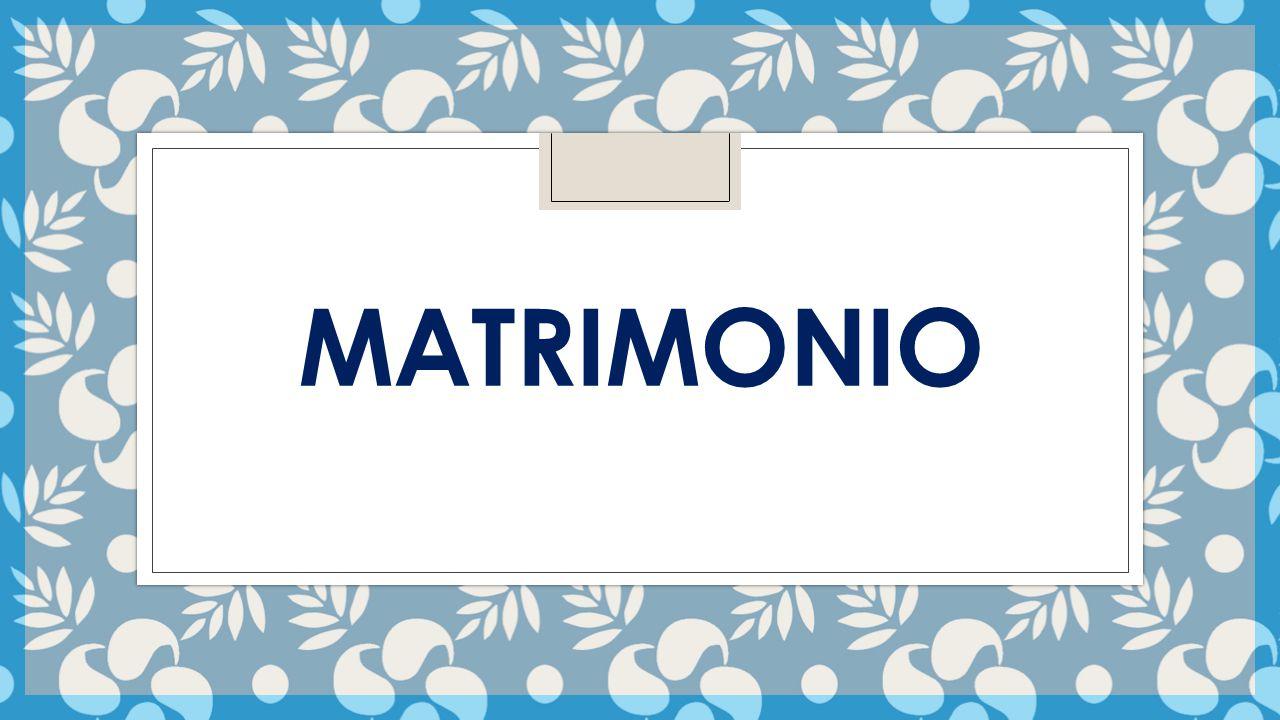 Matrimonio Catolico En Peligro De Muerte : Los sacramentos ppt descargar