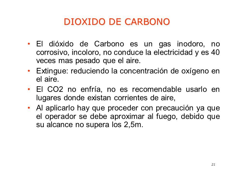 Conduccion ppt video online descargar for Que es inodoro