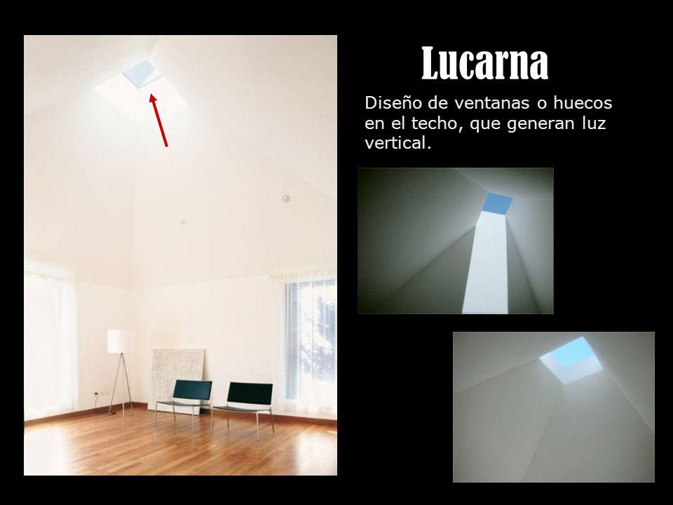 Profesora claudia castro trabajo n 1 faug ppt for Ventana en el techo