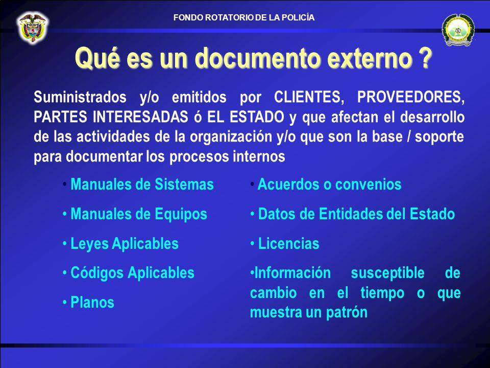 ENCUESTA NACIONAL DE CLIMA ESCOLAR