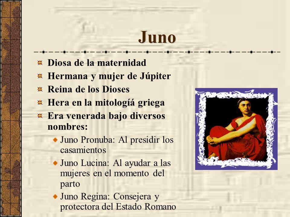 Por renny ottolina rafael rodr guez ppt video online for En la mitologia griega la reina de las amazonas