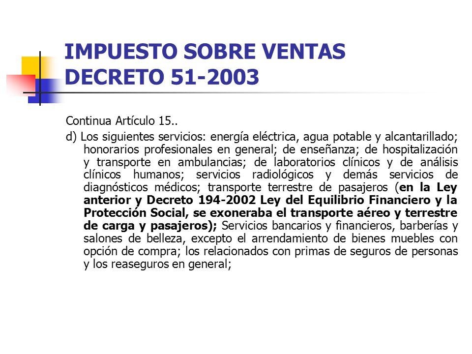 Direccion ejecutiva de ingresos ppt descargar for En 2003 se completo la secuenciacion del humano