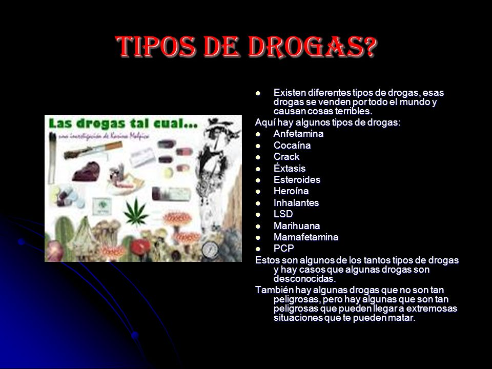 que causan los esteroides anabolicos