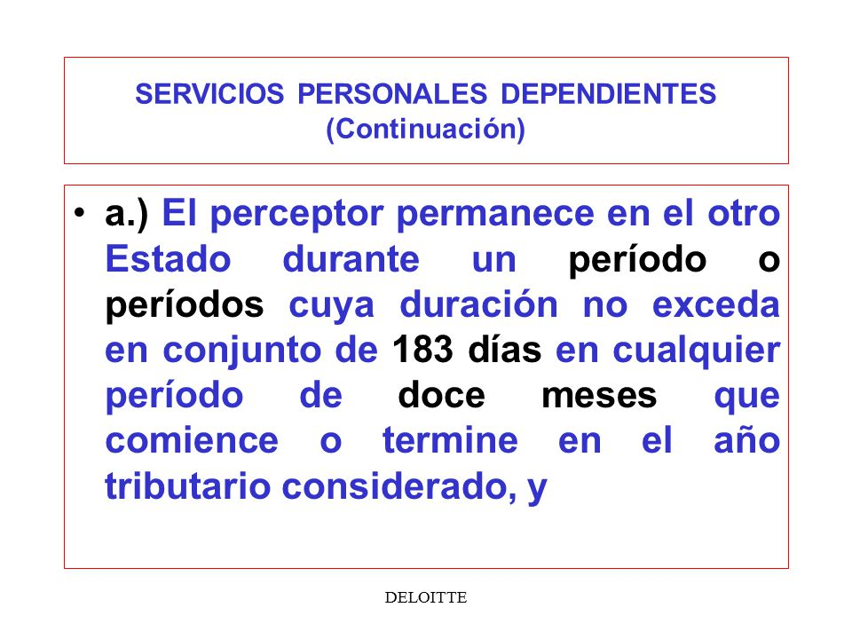 913386e5c16a All Categories - prestamos online rapidos mexico