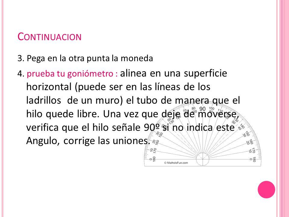 Continuacion