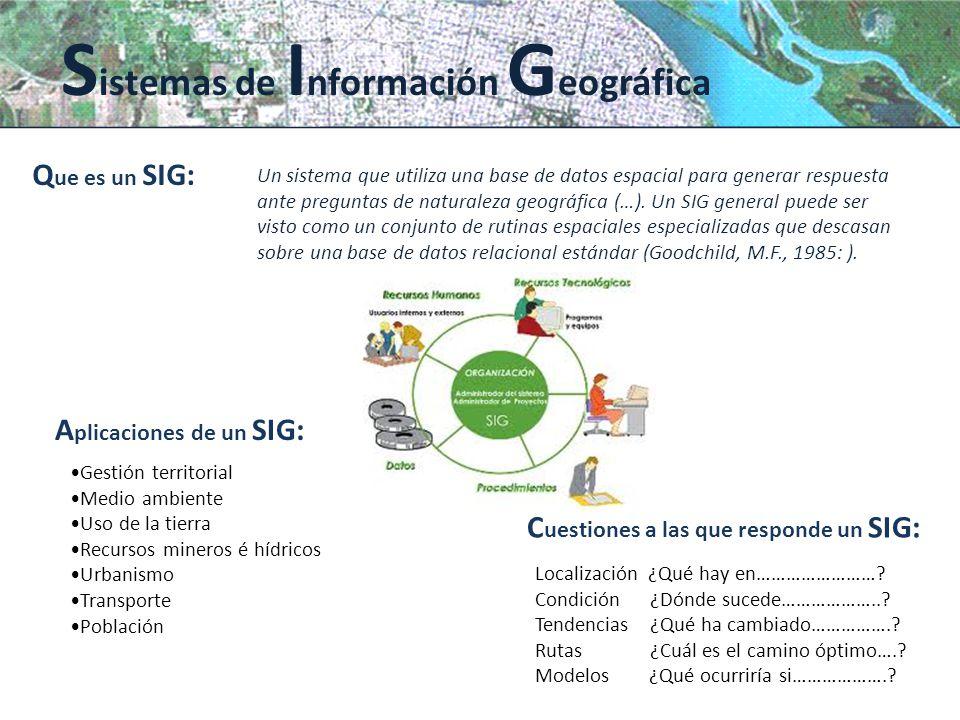 gisvo sistema de información geográfica para Qgis era conocido anteriormente como quantum gis, este software es un sistema para información geográfica es de código abierto y funciona | web hosting, linux y.