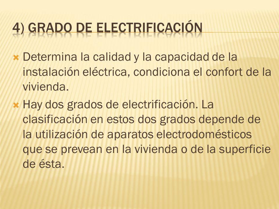La instalaci n el ctrica dom stica ppt video online - Instalacion electrica superficie ...