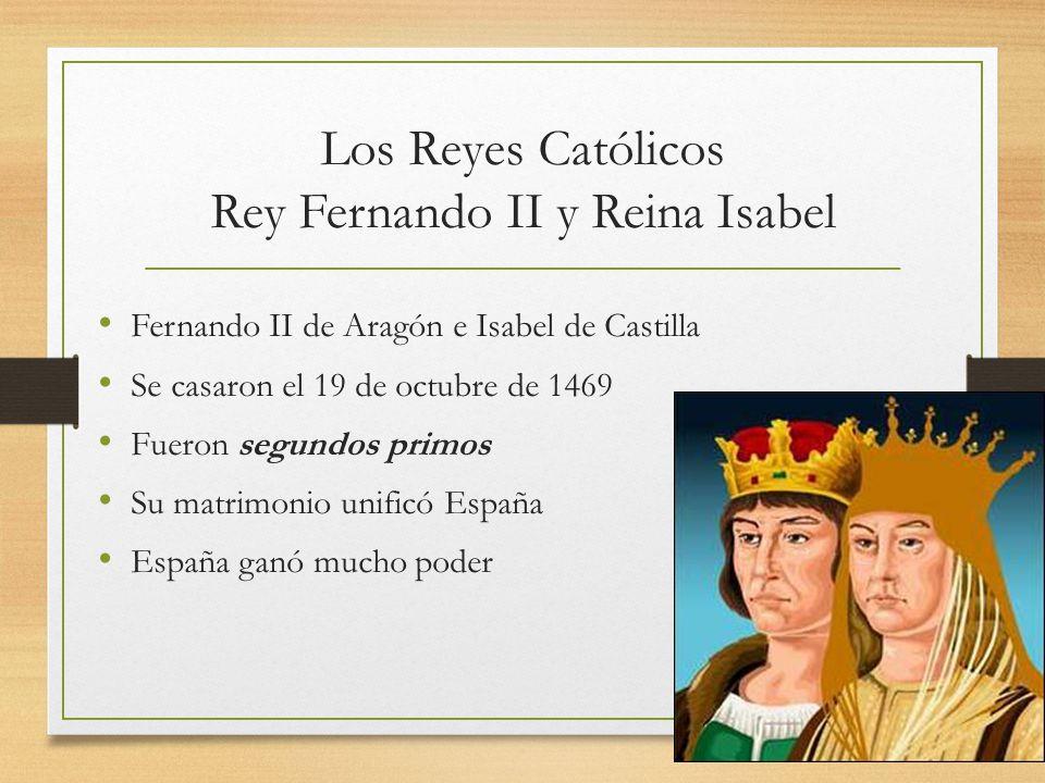 Matrimonio Catolico Primos Hermanos : Una línea cronológica de españa ppt descargar