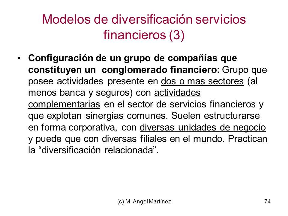 Modelos de diversificación servicios financieros (3)