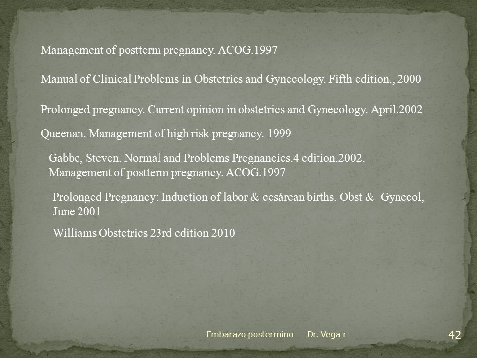 Williams Obstetrics 23rd Edition Pdf