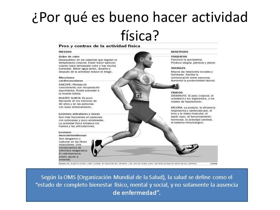 Actividad física en la Pubertad - ppt video online descargar