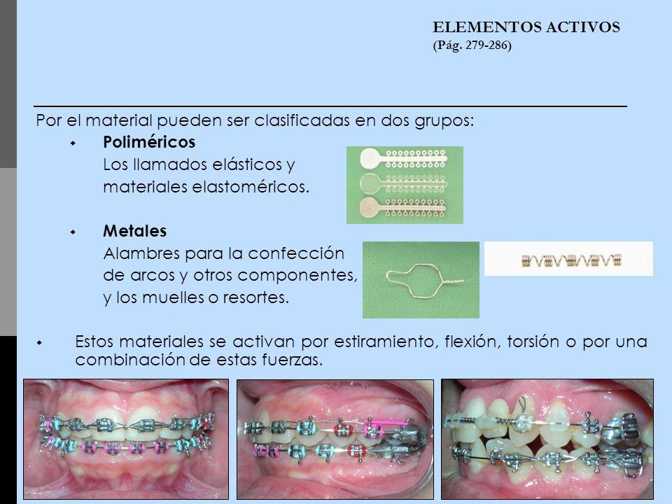 ELEMENTOS ACTIVOS (Pág. 279-286)
