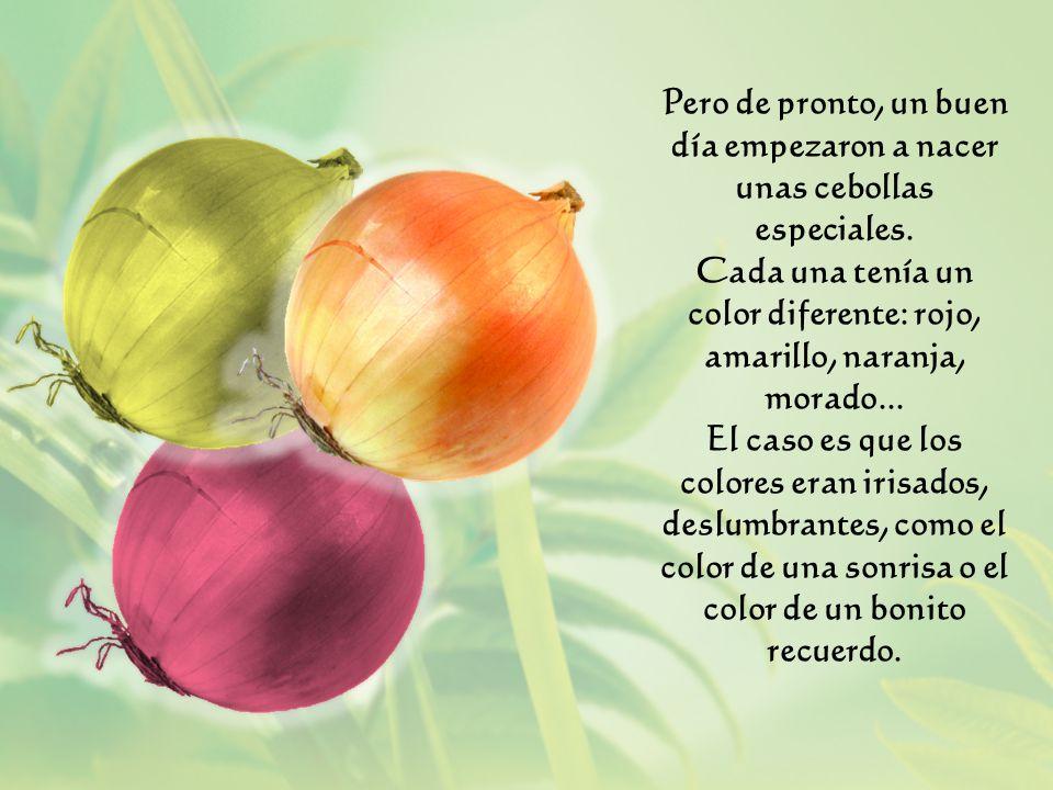Asombroso Un Uña Color Diferente Bandera - Ideas Para Esmaltes ...