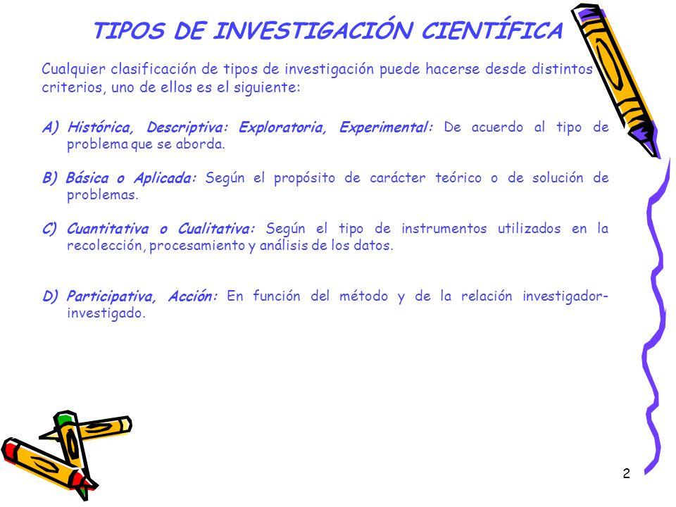 online spanish grammar