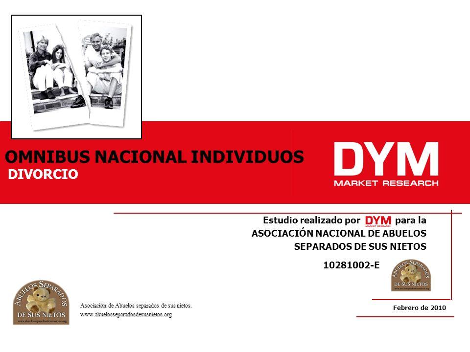 OMNIBUS NACIONAL INDIVIDUOS