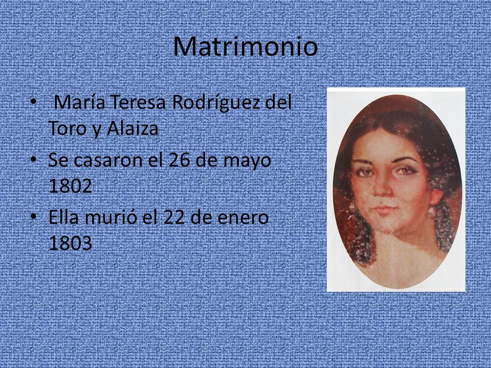 Valentina bolivar 4 - 3 4
