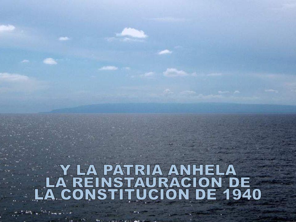 constitucion independentista de narciso lopez pdf