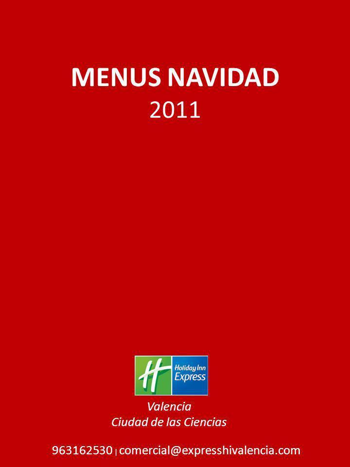 963162530 | comercial@expresshivalencia.com