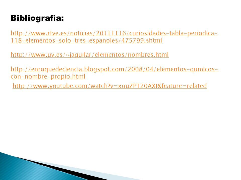 Tabla periodica de los elementos quimicos you tube choice image tabla periodica de los elementos quimicos you tube images periodic tabla periodica de los elementos quimicos urtaz Gallery