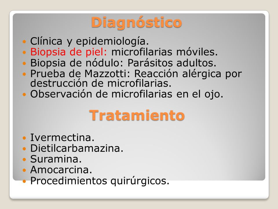 El ojo vago o ambliopa en adultos se puede corregir
