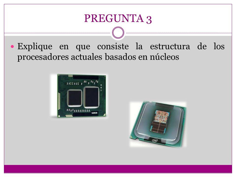 Arquitectura del computador scai1 ppt descargar for En que consiste la arquitectura