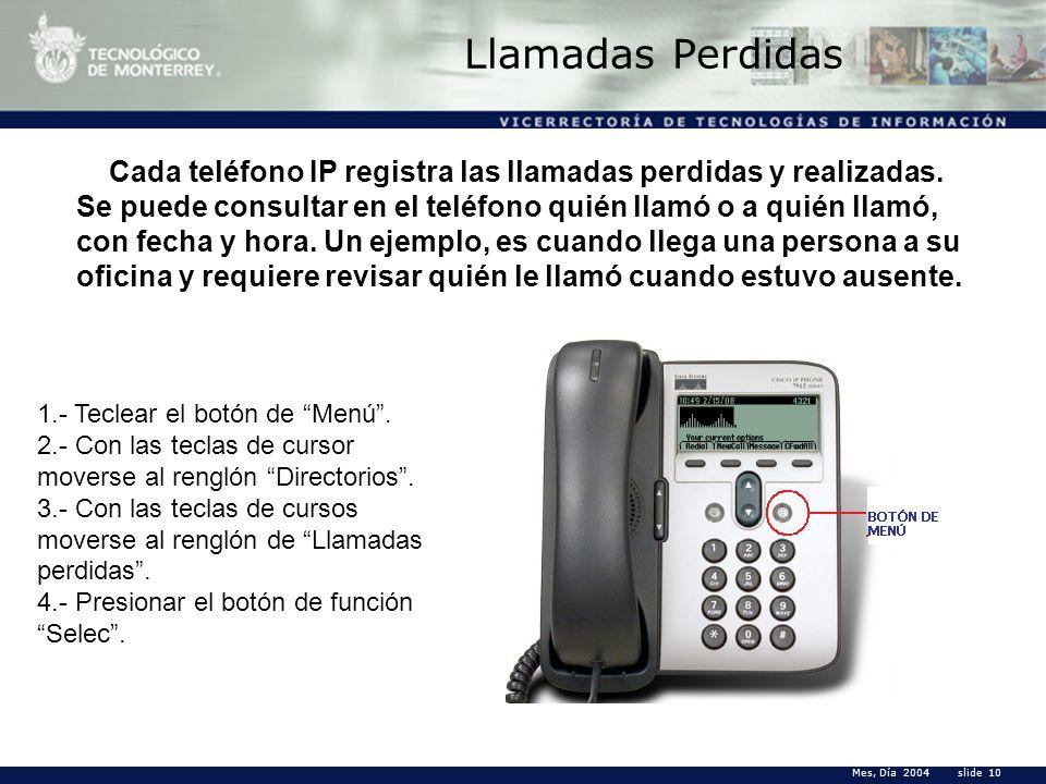 Capacitaci n de funciones b sicas de tel fonos ip 7906 for De donde es el telefono