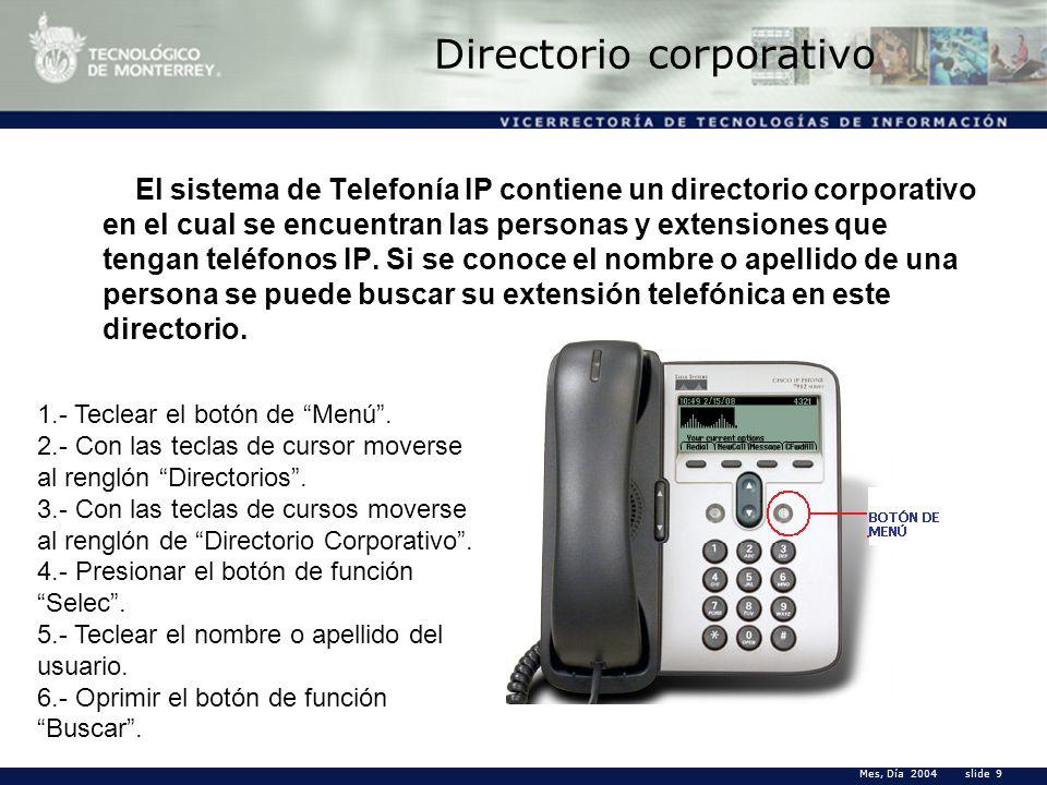 Capacitaci n de funciones b sicas de tel fonos ip 7906 for Partes de una ducha telefono