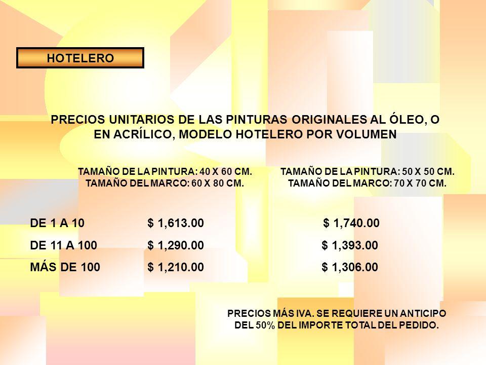 DECORACIÓN DE HOTELES. - ppt descargar