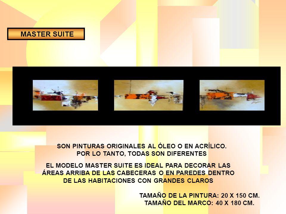 Contemporáneo Diferentes Marcos De Tamaño Galería - Ideas ...