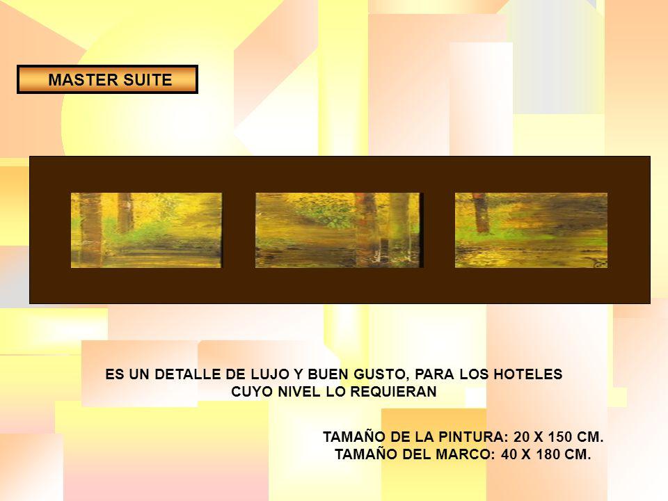 Asombroso 40 X 20 Marco Colección de Imágenes - Ideas de Arte ...