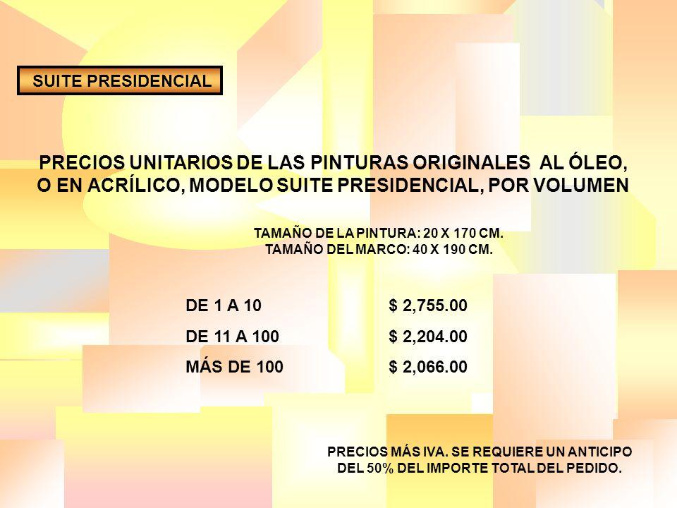 Vistoso Tamaños De Marco De Imagen Cm Ideas - Ideas Personalizadas ...
